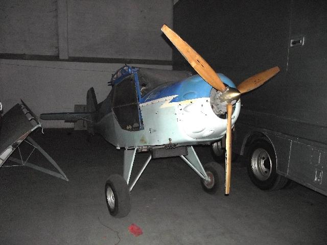 plane-c-04
