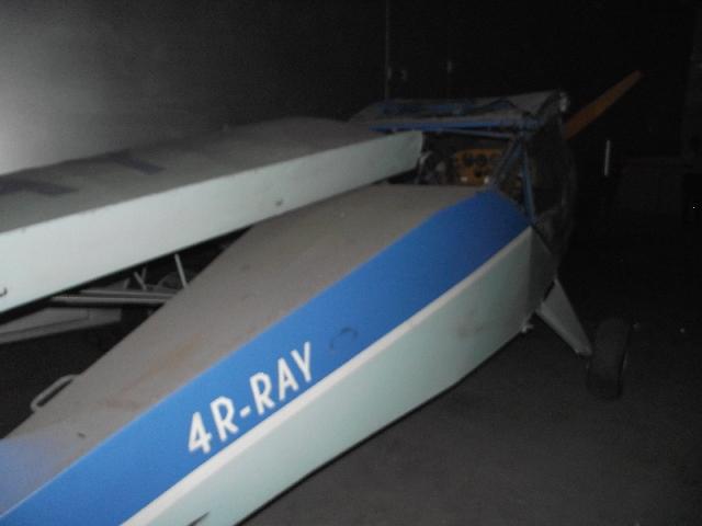 plane-c-05